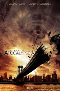 Assistir O Apocalipse Online Grátis Dublado Legendado (Full HD, 720p, 1080p) | Justin Jones | 2010