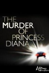 Assistir O Assassinato da Princesa Diana Online Grátis Dublado Legendado (Full HD, 720p, 1080p)   John Strickland   2007