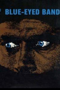 Assistir O Bandido dos Olhos Azuis Online Grátis Dublado Legendado (Full HD, 720p, 1080p) | Alfredo Giannetti | 1980