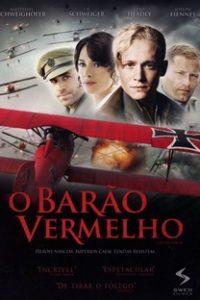 Assistir O Barão Vermelho Online Grátis Dublado Legendado (Full HD, 720p, 1080p) | Nikolai Müllerschön | 2008