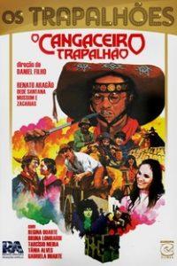 Assistir O Cangaceiro Trapalhão Online Grátis Dublado Legendado (Full HD, 720p, 1080p) | Daniel Filho | 1983