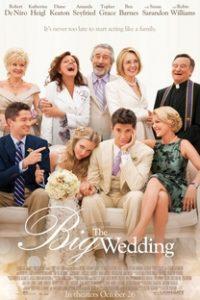 Assistir O Casamento do Ano Online Grátis Dublado Legendado (Full HD, 720p, 1080p)   Justin Zackham   2013