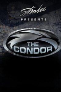 Assistir O Condor Online Grátis Dublado Legendado (Full HD, 720p, 1080p)   Steven E. Gordon   2007