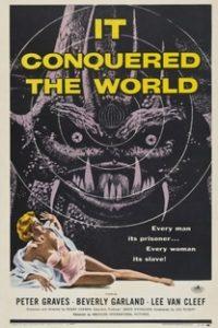 Assistir O Conquistador de Vênus Online Grátis Dublado Legendado (Full HD, 720p, 1080p) | Roger Corman | 1956