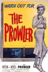 Assistir O Cúmplice das Sombras Online Grátis Dublado Legendado (Full HD, 720p, 1080p)   Joseph Losey   1951