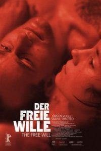 Assistir O Desejo Liberado Online Grátis Dublado Legendado (Full HD, 720p, 1080p) | Matthias Glasner | 2006