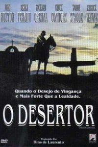 Assistir O Desertor Online Grátis Dublado Legendado (Full HD, 720p, 1080p) | Burt Kennedy | 1971