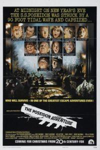 Assistir O Destino do Poseidon Online Grátis Dublado Legendado (Full HD, 720p, 1080p) | Ronald Neame | 1972