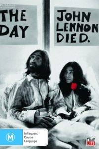 Assistir O Dia em que John Lennon Morreu Online Grátis Dublado Legendado (Full HD, 720p, 1080p) | Michael Waldman | 2010