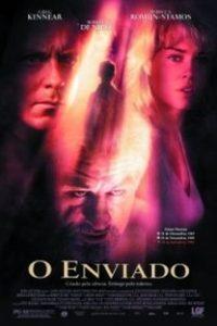 Assistir O Enviado Online Grátis Dublado Legendado (Full HD, 720p, 1080p) | Nick Hamm | 2004