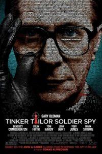Assistir O Espião que Sabia Demais Online Grátis Dublado Legendado (Full HD, 720p, 1080p) | Tomas Alfredson | 2011