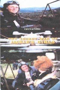 Assistir O Esquadrão Secreto de Jackie Online Grátis Dublado Legendado (Full HD, 720p, 1080p) | Gordon Hessler | 1980
