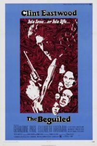 Assistir O Estranho Que Nós Amamos Online Grátis Dublado Legendado (Full HD, 720p, 1080p) | Don Siegel | 1971