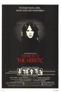 Assistir O Exorcista II: O Herege Online Grátis Dublado Legendado (Full HD, 720p, 1080p)   John Boorman   1977