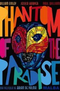 Assistir O Fantasma do Paraíso Online Grátis Dublado Legendado (Full HD, 720p, 1080p) | Brian De Palma | 1974