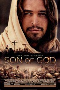 Assistir O Filho de Deus Online Grátis Dublado Legendado (Full HD, 720p, 1080p) | Christopher Spencer (I) | 2014
