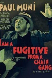 Assistir O Fugitivo Online Grátis Dublado Legendado (Full HD, 720p, 1080p) | Mervyn LeRoy | 1932