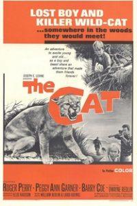 Assistir O Gato Online Grátis Dublado Legendado (Full HD, 720p, 1080p) | Ellis Kadison | 1966