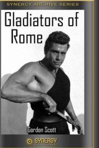 Assistir O Gladiador de Roma Online Grátis Dublado Legendado (Full HD, 720p, 1080p) | Mario Costa | 1962