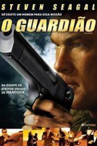 Assistir O Guardião Online Grátis Dublado Legendado (Full HD, 720p, 1080p)   Keoni Waxman   2009