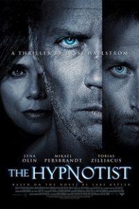 Assistir O Hipnotista Online Grátis Dublado Legendado (Full HD, 720p, 1080p)   Lasse Hallström   2012