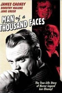 Assistir O Homem das Mil Caras Online Grátis Dublado Legendado (Full HD, 720p, 1080p) | Joseph Pevney | 1957