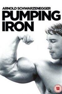 Assistir O Homem dos Músculos de Aço Online Grátis Dublado Legendado (Full HD, 720p, 1080p) | George Butler