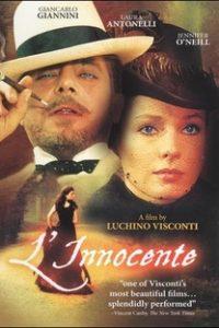 Assistir O Inocente Online Grátis Dublado Legendado (Full HD, 720p, 1080p) | Luchino Visconti | 1976