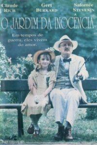 Assistir O Jardim da Inocência Online Grátis Dublado Legendado (Full HD, 720p, 1080p) | Philippe de Broca | 1994