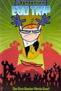 Assistir O Laboratório de Dexter: A Viagem de Dexter Online Grátis Dublado Legendado (Full HD, 720p, 1080p) | Genndy Tartakovsky | 1999