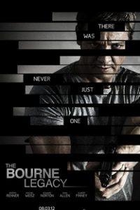 Assistir O Legado Bourne Online Grátis Dublado Legendado (Full HD, 720p, 1080p) | Tony Gilroy | 2012