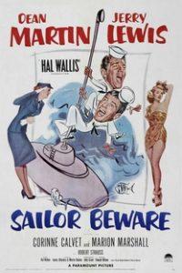 Assistir O Marujo Foi na Onda Online Grátis Dublado Legendado (Full HD, 720p, 1080p) | Hal Walker (I) | 1952