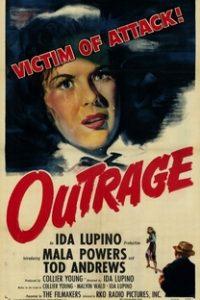 Assistir O Mundo é o Culpado Online Grátis Dublado Legendado (Full HD, 720p, 1080p)   Ida Lupino   1950