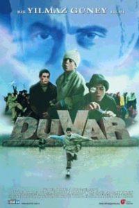 Assistir O Muro Online Grátis Dublado Legendado (Full HD, 720p, 1080p) | Yilmaz Güney | 1983