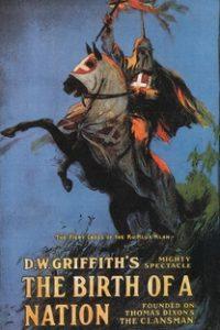 Assistir O Nascimento de uma Nação Online Grátis Dublado Legendado (Full HD, 720p, 1080p)   D.W. Griffith (I)   1915