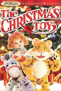 Assistir O Natal dos Muppets Online Grátis Dublado Legendado (Full HD, 720p, 1080p) | Jim Henson (I) | 1986