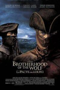 Assistir O Pacto dos Lobos Online Grátis Dublado Legendado (Full HD, 720p, 1080p) | Christophe Gans | 2001