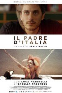 Assistir O Pai da Itália Online Grátis Dublado Legendado (Full HD, 720p, 1080p) | Fabio Mollo | 2017
