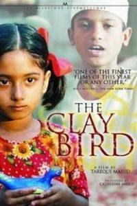 Assistir O Pássaro de Barro Online Grátis Dublado Legendado (Full HD, 720p, 1080p) | Tareque Masud | 2002