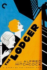 Assistir O Pensionista Online Grátis Dublado Legendado (Full HD, 720p, 1080p) | Alfred Hitchcock (I) | 1927