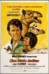 Assistir O Pequeno Índio Online Grátis Dublado Legendado (Full HD, 720p, 1080p) | Bernard McEveety | 1973