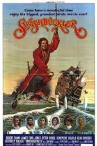 Assistir O Pirata Escarlate Online Grátis Dublado Legendado (Full HD, 720p, 1080p) | James Goldstone | 1976