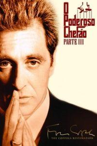 Assistir O Poderoso Chefão: Parte III Online Grátis Dublado Legendado (Full HD, 720p, 1080p)   Francis Ford Coppola   1990