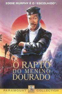 Assistir O Rapto do Menino Dourado Online Grátis Dublado Legendado (Full HD, 720p, 1080p) | Michael Ritchie (I) | 1986