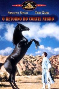 Assistir O Regresso do Corcel Negro Online Grátis Dublado Legendado (Full HD, 720p, 1080p) | Robert Dalva | 1983