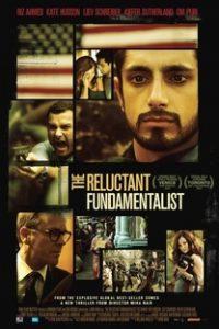 Assistir O Relutante Fundamentalista Online Grátis Dublado Legendado (Full HD, 720p, 1080p) | Mira Nair | 2013