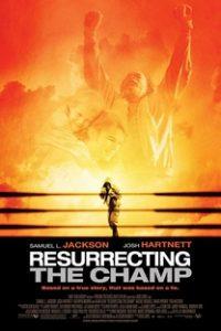 Assistir O Resgate de um Campeão Online Grátis Dublado Legendado (Full HD, 720p, 1080p) | Rod Lurie | 2008