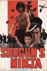 Assistir O Segredo de Ninja Online Grátis Dublado Legendado (Full HD, 720p, 1080p) | Norifumi Suzuki | 1980