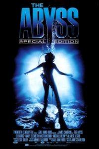 Assistir O Segredo do Abismo Online Grátis Dublado Legendado (Full HD, 720p, 1080p) | James Cameron | 1989