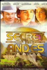 Assistir O Segredo dos Andes Online Grátis Dublado Legendado (Full HD, 720p, 1080p) | Alejandro Azzano | 1999